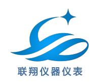 济南联翔仪器仪表有限公司