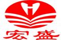 河南省宏盛农牧机械设备有限公司