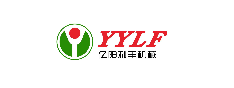 曲阜市亿阳国际龙8官方网站厂