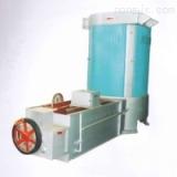供应换热器 散热器 冷却器