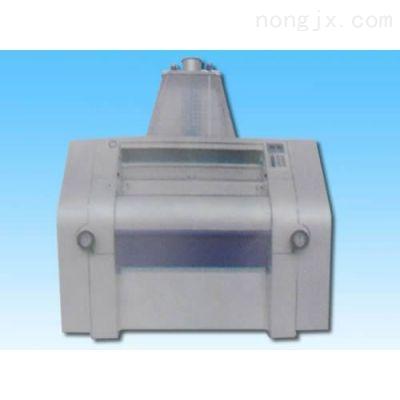 【军工品质 申通品牌】 船用散热器 冷却器 热交换器