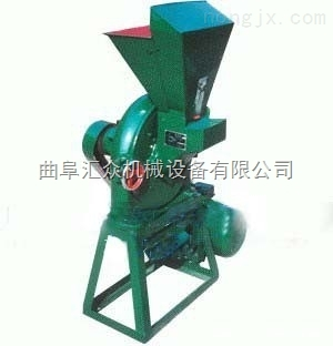 立式杂粮磨粉机、玉米磨粉机、大米磨粉机