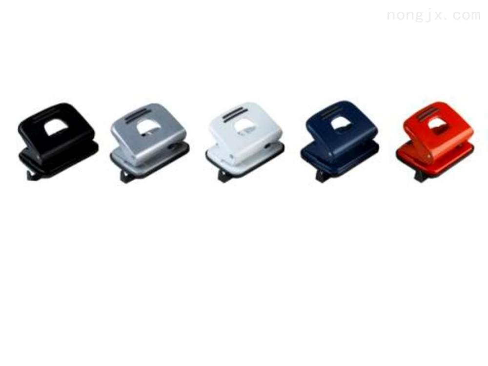 挂历铁皮,挂历钩,塑料挂历夹条,手动打孔机,台历打孔机