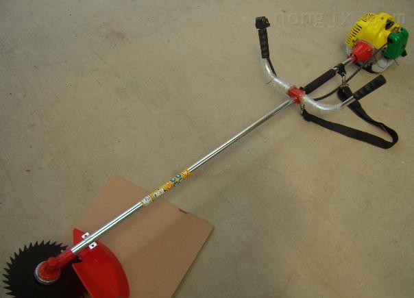 凭卓越技术 创知名品牌 廊坊尼圣尔半自动冲孔机,全自动打孔机