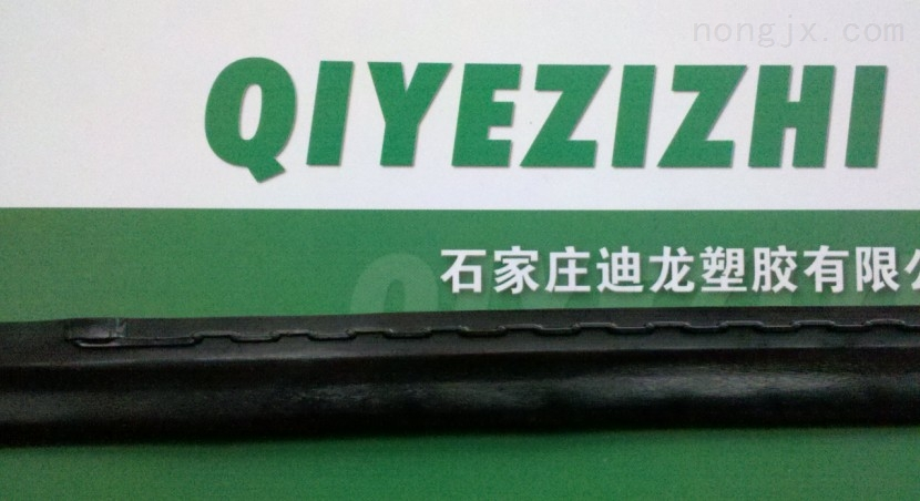 迷宫式滴灌带价格 供应商 迪龙塑胶