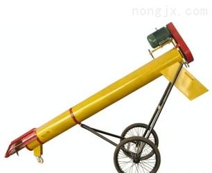 本溪海城大倾角胶带输送机