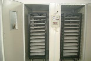 孵化机|孵化机价格