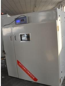 青海西宁孵化机 孵化器 孵化设备 孵化箱 鸡蛋孵化机