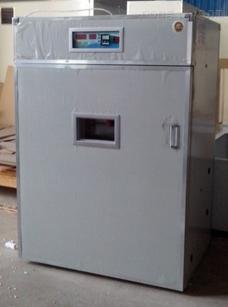 新型2011孵化机 孵化器 孵化设备 孵化箱 鸡蛋孵化机