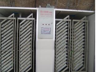 批发供应鸡蛋孵化机.鸡蛋设备控制器