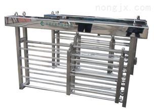 济南二氧化氯发生器-自来水消毒设备