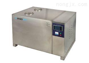 绥化二氧化氯发生器-加药消毒设备