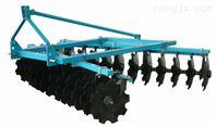 厂家直销BQX-2.7系列28片悬挂轻耙
