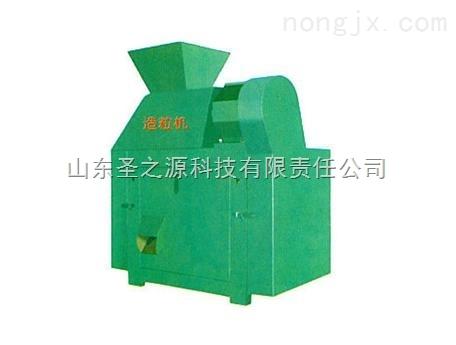 有机肥生产设备造粒机有机肥设备有机肥制粒机有机肥造粒机有机肥加工设备