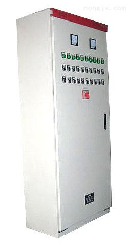 提供SKB变频控制柜