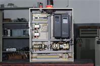 排污泵(WQ,GW,YW,LW,JYWQ,WQK),配备自动控制柜
