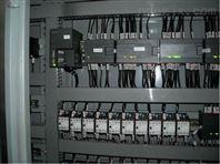 控制柜风扇 配电箱风扇 电箱散热风扇风扇过滤器风机过滤器供安徽