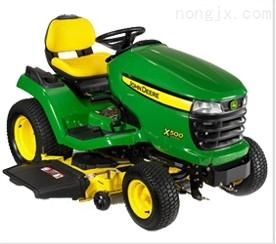 供应卡夫曼草坪车、剪草车、割灌机、割草机等销售与维修