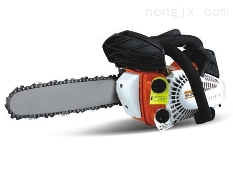 供应打药机喷雾喷粉机油锯高枝油锯等园林机械及维修