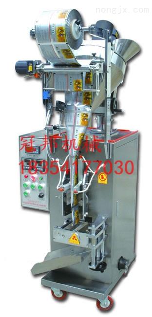 济南包装机-粉剂包装机¥《gb冠邦济南1-5公斤面粉包装机》