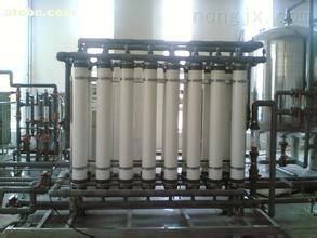 香港农村饮水设备