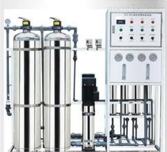 珠海生活饮用水设备,东莞管道直饮水设备,中山区分质供水