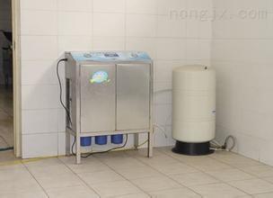 辽宁农村饮水设备