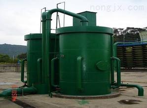 江苏农村饮水设备