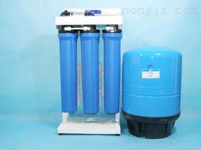 农村饮水设备*品牌