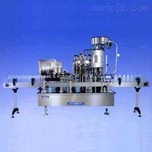 城市分质供水设备(管道直饮水设备)