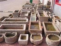 【生产加工】猪用采食槽 30自动保育槽 养猪料槽齐全