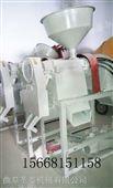 碾米组合机 碾米机的价格 碾米机视频
