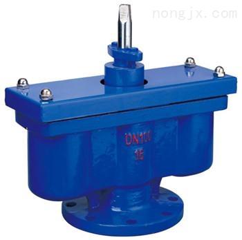 PSU塑料消声器,消声排气阀,3/8塑料消音器,PSU-03 烧结铜消音器
