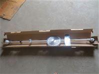 双肩背扶式新型的好用多功能割草机 汽油动力全新出售割草机