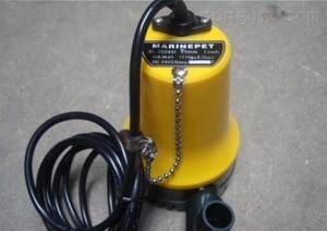 不锈钢深井潜水泵/长轴深井泵/深井潜水泵报价