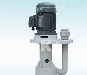 SP系列全不锈钢喷泉泵,不锈钢深井泵