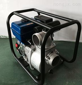 ZLB轴流泵,济南立式轴流泵,