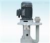 悬挂式潜水轴流泵、优质立式混流泵、哈尔滨专业生产基地