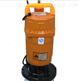 靖江混流泵 靖江循环泵 靖江轴流泵 SPP35-35混流泵 不锈钢混流泵
