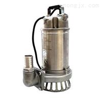 供应QZ QH型潜水轴流泵,混流泵热卖肯富来水泵