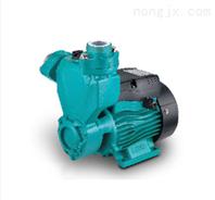 供应上川SCZQZQ型潜水轴流泵、混流泵生产厂家