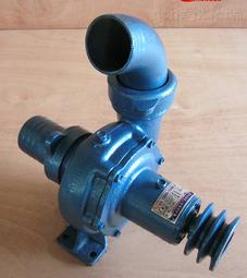 供应单级立式轴流泵.350ZLB(14ZLB) 扬程低.流量大