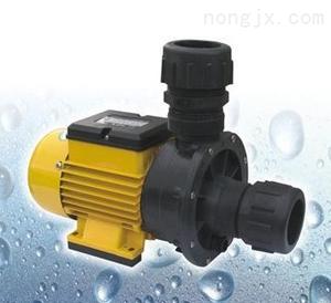 供应卧式.单级.单吸.蜗壳式混流泵350HW-8S混流泵 (上出水.下出水)