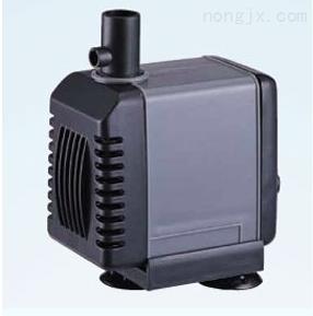 THDB型导叶式混流泵