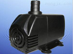 供应东方hwHW型蜗壳式混流泵