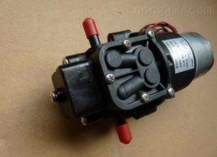 天马THDB型导叶式混流泵 THDB型耐腐泵机械密封