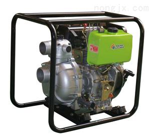 安徽三联泵 SLQHA型潜水混流泵,中国节能产品认证