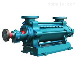 华鹏泵阀优供SPP系列化工混流泵