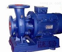 专业生产 厂家直销 SP型化工混流泵