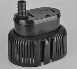 VTM型立式导叶式混流泵 超大流量泵南方泵 广东办事处